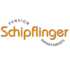 Schipflinger Going