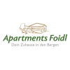 Apartments Foidl